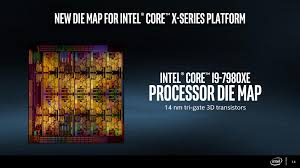 explaining the jump to using hcc silicon the intel core i9