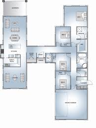 house plans with butlers pantry house plans with butlers pantry inspirational preliminary