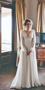 simple but wedding dresses best 25 fall wedding gowns ideas on ivory lace