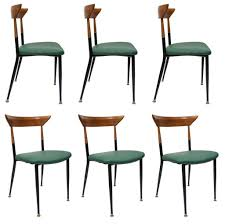 furniture finest mid century dining chairs design ideas with
