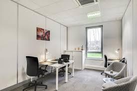 bureau de poste drancy location bureaux villepinte 93420 9m2 id 265649 bureauxlocaux com