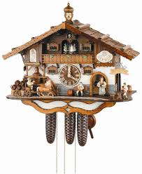 horloge coucou suisse chalet coucou hotelroomsearch net