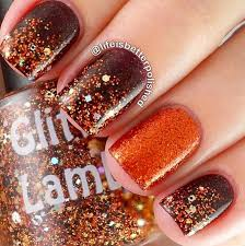 8 best nailart fall images on