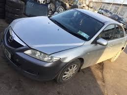 maserati pakistan e1609 gjrb sedynes airbag mazda 6 2003 1 8l 15eur eis00306681