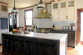 sink in kitchen island kitchen solution the sink in the island