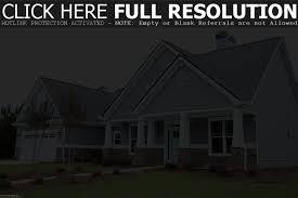 100 home design images modern appealing modern homes pics