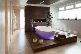 bagno design luxury bathrooms glasgow