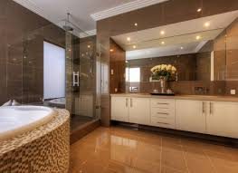 luxurious bathroom ideas decoration luxury bathrooms luxury bathroom avaz international