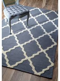 6 X 9 Area Rugs 6 X 9 Area Rugs Area Rugs Accessories