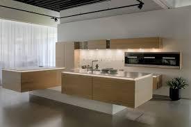 kitchen kitchen suppliers kitchen design york discount designer