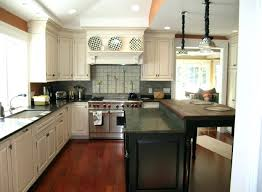 wheels for kitchen island kitchen island on wheels cart portable cabinets foter ideas with