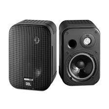 logitech speaker wall mount control one 2 way 100mm 4