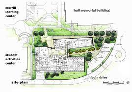 Lincoln Memorial Floor Plan Patrick Murphy U0027s Building Statistics