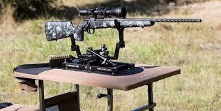 Bench Rest Shooting Rest Limb Saver U0027s New Smartrest Nitro Force Sr01 Gun Rest Alloutdoor Com