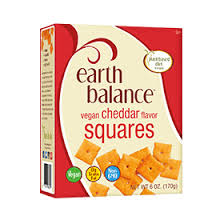 earth balance products earth balance natural spreads