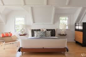 ideas to decorate a bedroom 21 warm and welcoming guest room ideas photos architectural digest