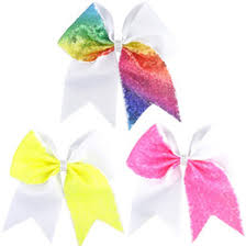 cheer bows uk shop pink cheer bows uk pink cheer bows free delivery to uk