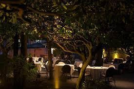 la veranda dell hotel columbus giardino di notte picture of la veranda dell hotel columbus