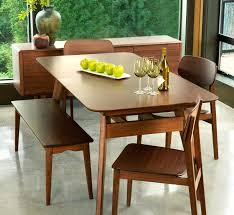 breakfast table bamboo kitchen table and chairs charming bamboo kitchen table