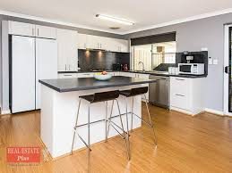 6 square cabinets price sold 6 wade square stratton wa 6056 sold price 350 000