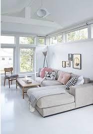 canapé dangle pas cher déco salon salon moderne avec canapé d angle pas cher de couleur