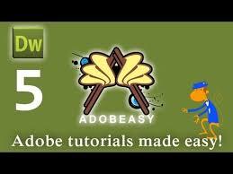 tutorial website dreamweaver cs5 add a weather widget to your website in adobe dreamweaver cs5 in
