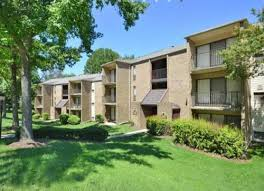 1 bedroom apartments in columbia md apartments for rent in columbia md 161 rentals hotpads