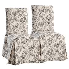 Home Goods Chair Covers 445 Best Reupholstering U0026 Slipcovering Information Images On