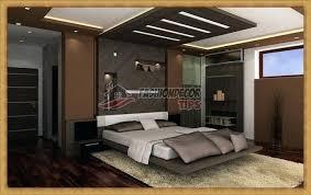 False Ceiling Designs For Bedroom Photos False Ceilings Designs For Bedroom Modern Ceiling Design For