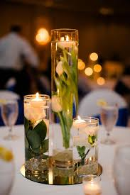 best 20 submerged flower centerpieces ideas on pinterest u2014no