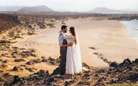 photographe mariage bretagne gauthier le guen photographe de mariage en bretagne