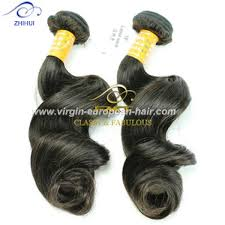 human hair extensions uk european hair hair wholesale suppliers wholesale