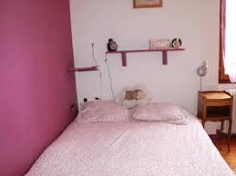 cherche chambre chez l habitant biens immobiliers à louer à villeurbanne location chez habitant