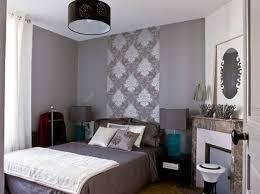 chambre pas cher amsterdam déco decoration chambre parentale pas cher 18 25070541 garcon
