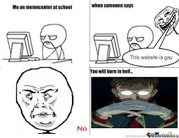 School Sucks Meme - school sucks by recyclebin meme center