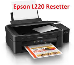 cara resetter l220 pin by priyapalukavali on reset epson l220 pinterest