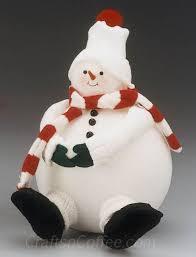 Diy Sock Snowman Repurpose Socks Stockings U0026 Sweaters To Make These Snowman Crafts