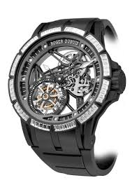 watches for men new skeleton watches for men that have absolutely nothing to hide