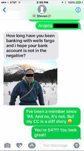 Seeking Text Message Bamboozled Seeking Sugar Finds Scam Instead Nj