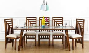 extendable dining table india dining table kitchen table and chairs full size of wooden