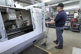 Mitalent Org Resume Employer Services Michigan Works