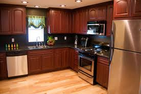 single wide mobile home interior remodel how to remodel your house to look like a mobile home