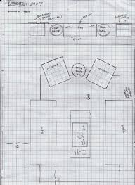 100 make floor plan attractive floor plans based true story