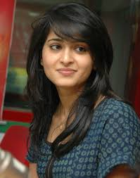 haircut style for girls step cut hairstyle indian girls u2013 latest