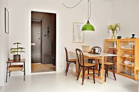 apartment dining room ideas monochromatic brown apartment dining room palette color with