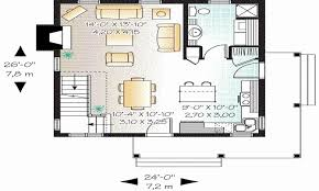 1500 square foot floor plans one story house plans 1500 square luxury 4000 sq ft house floor