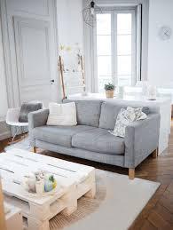 petit canapé pour studio 20 petits studios pour s 39 inspirer d coration petit canape