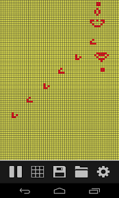 conway u0027s game of life android apps on google play