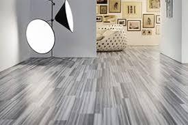 luxury vinyl plank flooring southton eastleigh winchester