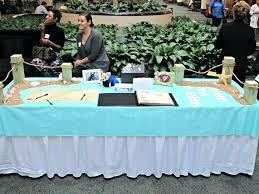 retirement party decorations fancy retirement party decoration size of home table